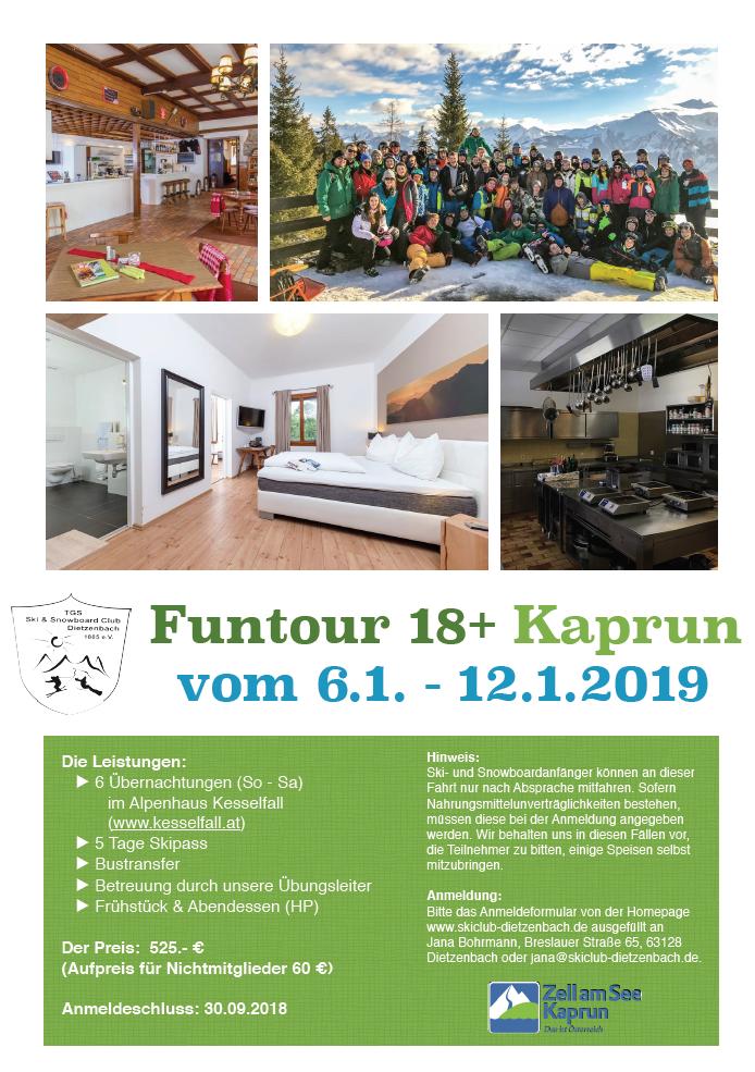 Kaprun_fun16plus