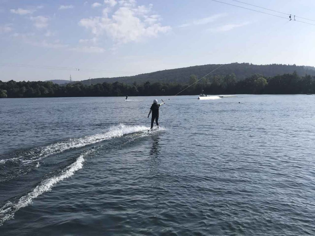 wakeboardevent-2021-3