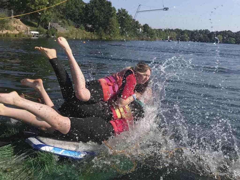 wakeboardevent-2021-4
