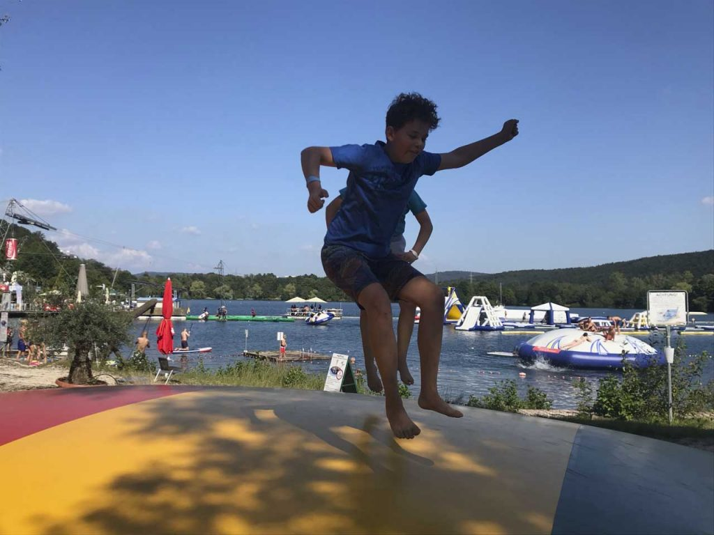 wakeboardevent-2021-8